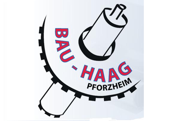 Bau Haag